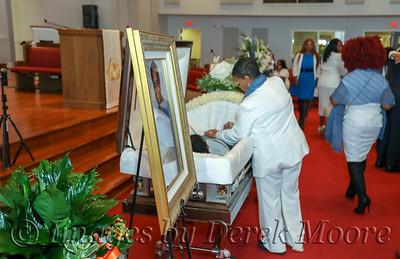 005-FuneralService