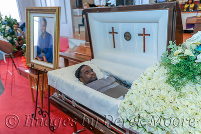 002-FuneralService