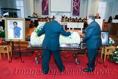 021-FuneralService