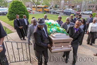 006-FuneralService