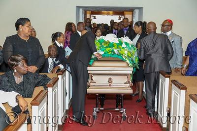 008-FuneralService