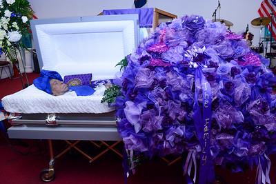 018-FuneralService