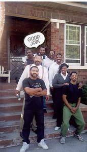1997-9-12 11H Good Job!