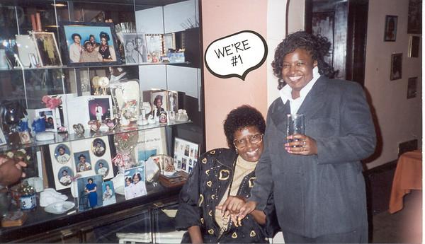 1997-9-12 17H We're #1