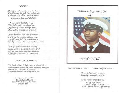 20130903 Karl Everett Hall
