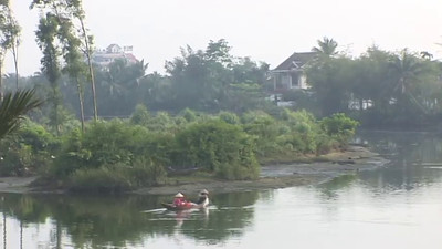 2014_OngNoi's Funeral Video-02
