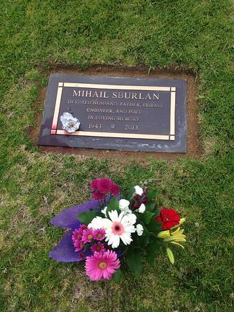 2015_04_25 Dad's Commemorative