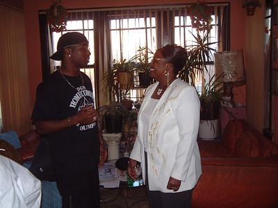 2004-12-17 Mom's House 00016