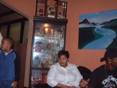2004-12-17 Mom's House 00004
