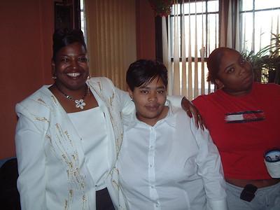 2004-12-17 Mom's House 00002