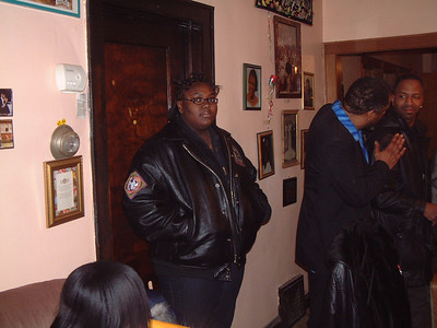 2004-12-17 Mom's House 00023