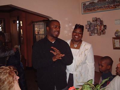 2004-12-17 Mom's House 00011