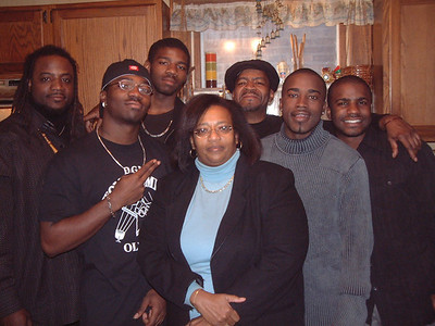 2004-12-17 Mom's House 00001