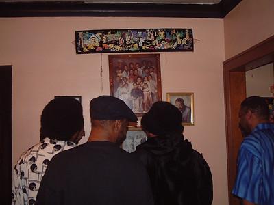 2004-12-17 Mom's House 00038