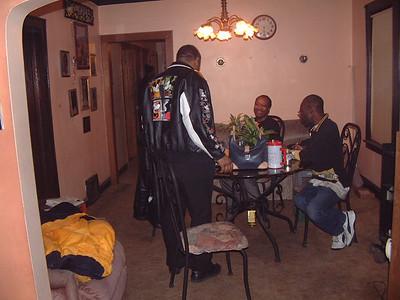2004-12-17 Mom's House 00035