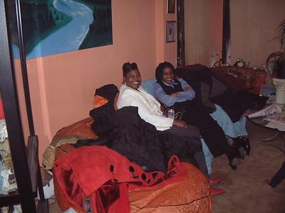 2004-12-17 Mom's House 00034