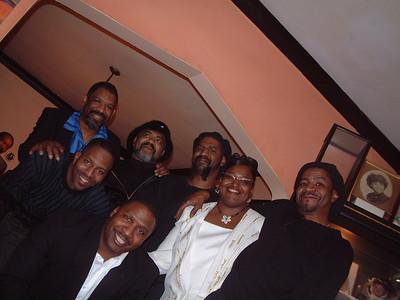 2004-12-17 Mom's House 00024