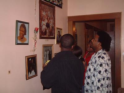 2004-12-17 Mom's House 00018