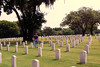 May 24, 2014 to Florida National Cemetery (4)