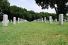 May 24, 2014 to Florida National Cemetery (11)