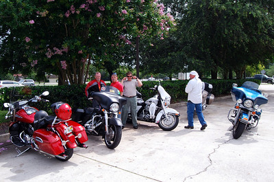 June 15 2003 to Florida National Cemetery (3)