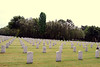 May 24, 2014 to Florida National Cemetery (10)
