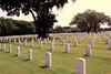 May 24, 2014 to Florida National Cemetery (5)