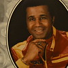 Celebrating the Life of Emanual Steward 11/13/2012 :