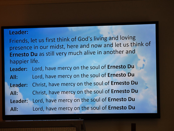 Ernest -1014