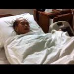 Video1_GrandfatherFuneral & Memorial