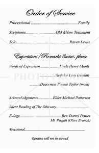 5 5X8 5 ORDER OF SERVICE-PG3
