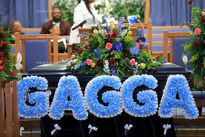 GaggaHg_3_1