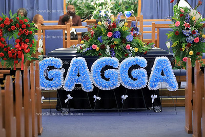 GaggaHg_3_2