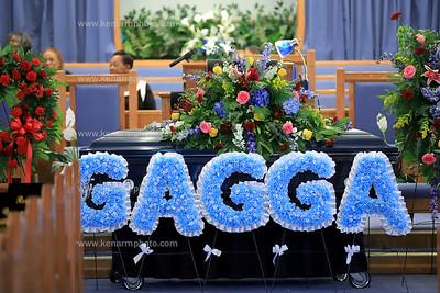 GaggaHg_2_1