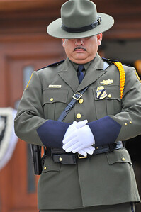 Mario Vargas_0058
