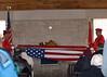 Flag Ceremony 02