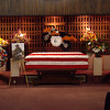 Funerals : 1 gallery with 40 photos