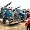 Roach Viera Trucks