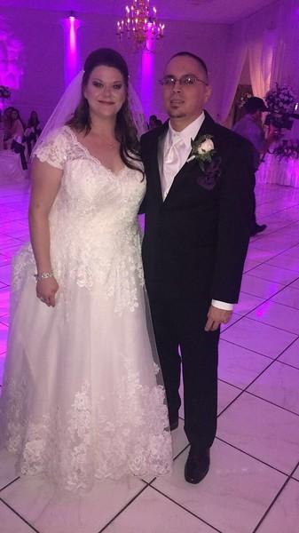 Wedding 11-4-17