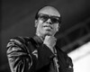 Bobby Womack 050292-1