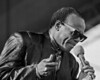 Bobby Womack 050292-2