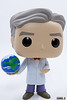 Funko POP! Icons #51 - Bill Nye