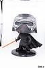"""Funko Pop! Star Wars: Rise of The Skywalker - Kylo Ren 10"""""""