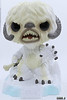 "Battle at Echo Base Series - 6"" Wampa"