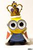 King Bob
