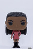 Pop! Movies!: Star Trek Beyond - Uhura