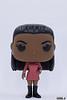 Pop! Movies!: Star Trek Beyond - Uhura