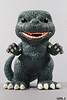 Funko 239<br /> Godzilla