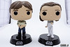 Han and Leia 2-Pack