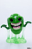 Funko POP Ghostbusters: Slimer